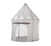 Kid's Concept Tente de Jeu Star Gris