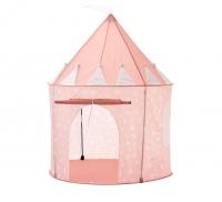 Kid's Concept Tente de Jeu Star Rose