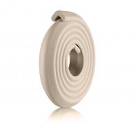 Reer Protège-Coins Universel Soft 2,4 M