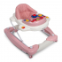 Baninni Loopstoel Classic 2-in-1 Pastel Pink