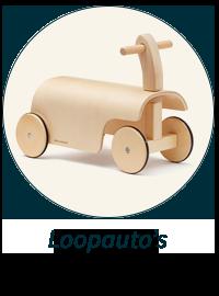 Loopauto's