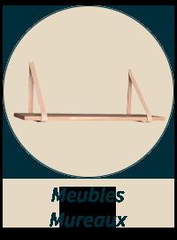 Meubles Mureaux