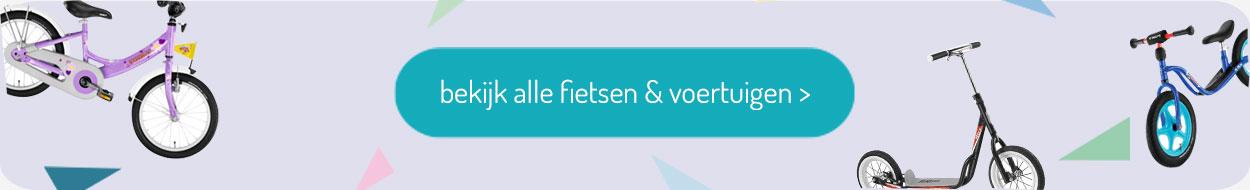 Fietsen & Voertuigen