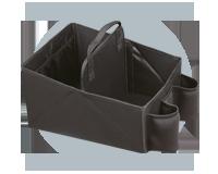 Baninni Autostoel Accessoires