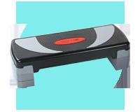 Baytex Aerobic Steps