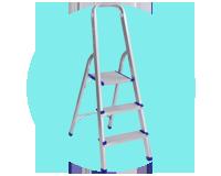 Baytex Ladders
