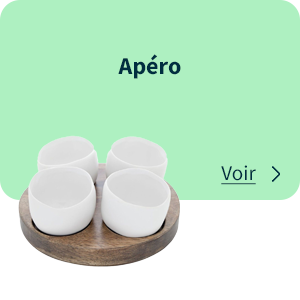 Apéro