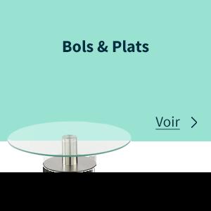 Bols & Plats